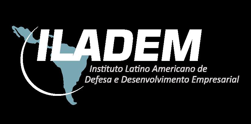 Logo_Iladem